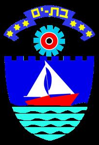 בת ים